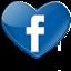 AB Life on Facebook