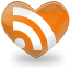 AB Life's RSS feed