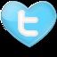 AB Life on Twitter